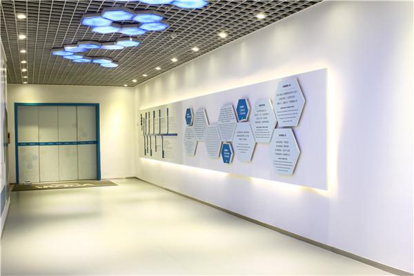 高新生物实验室建设技术