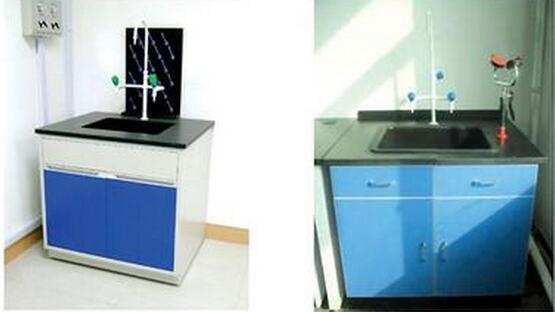 环氧树脂实验室水槽